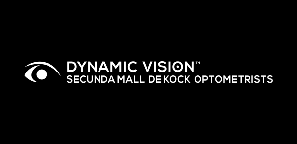 logo for Secunda Mall Dekock Optometrists